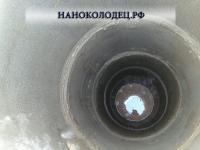 1wD6-Pxn-V8.png